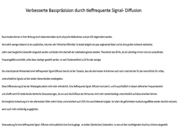 Tieffrequente Signal-Diffusion.jpg