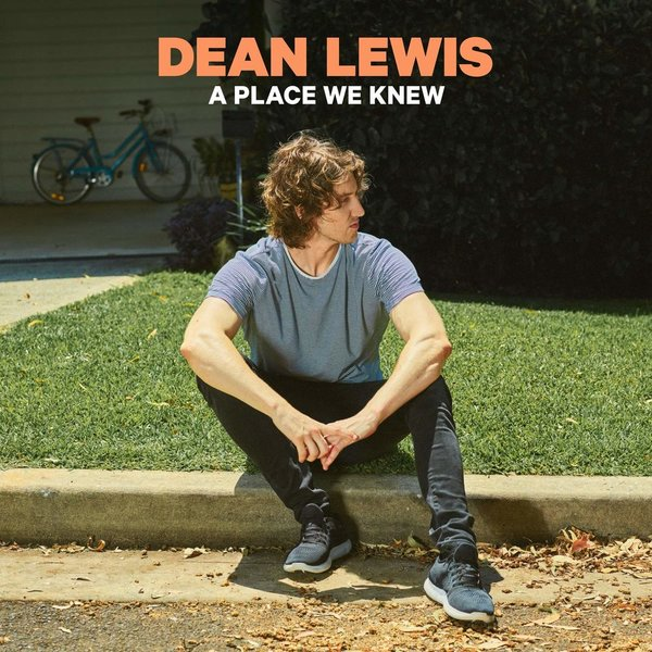 Dean Lewis - A Place We Knew (2019).jpg