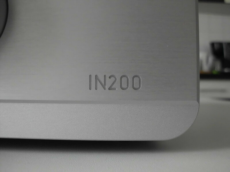 DSCI0010.JPG
