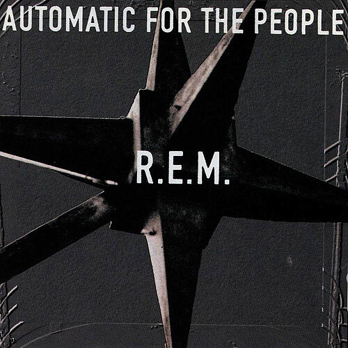 R E M - Automatic For The People (1992).jpg