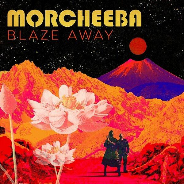 Morcheeba - Blaze Away.jpg