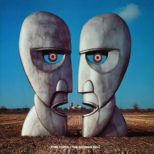 Pink Floyd - The Divison Bell.jpg
