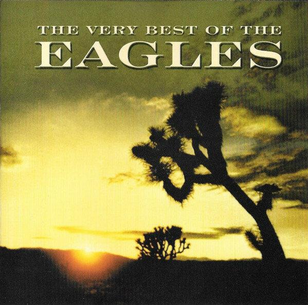 Eagles - The Very Best Of (2001).jpg