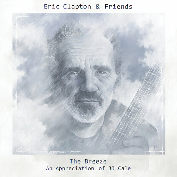Eric Clapton & Friends The Breeze.jpg