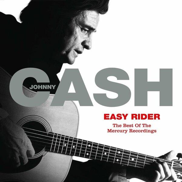 Johnny Cash - Easy Rider The Best of the Mercury.jpg