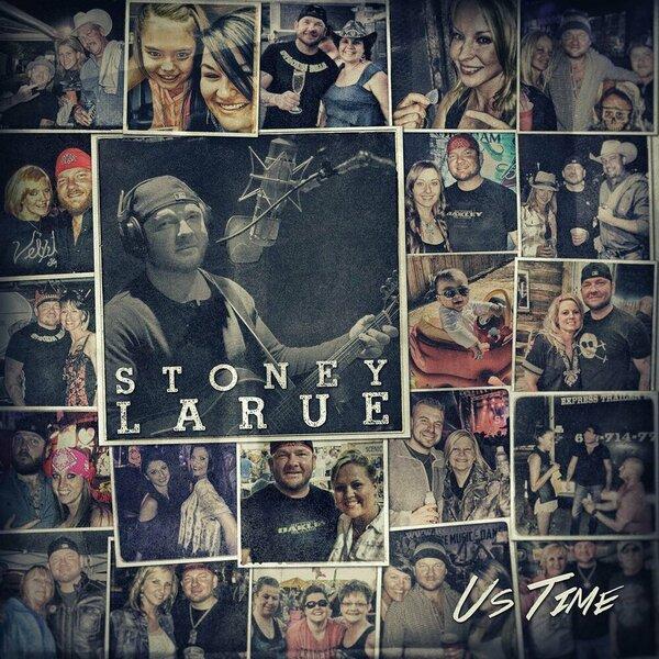 Stoney LaRue - Us Time (2015).jpg