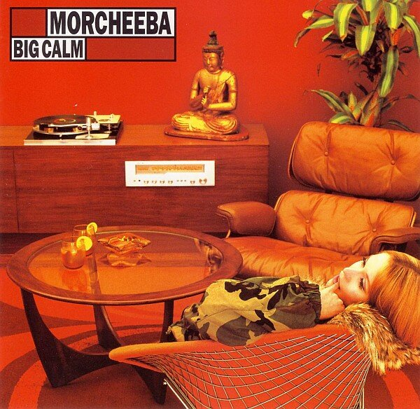 Morcheeba - Big Calm.jpg
