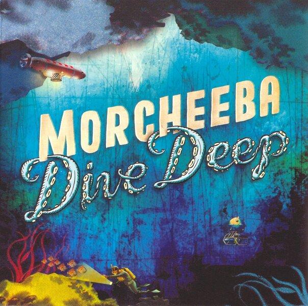 Morcheeba - Dive Deep.jpg