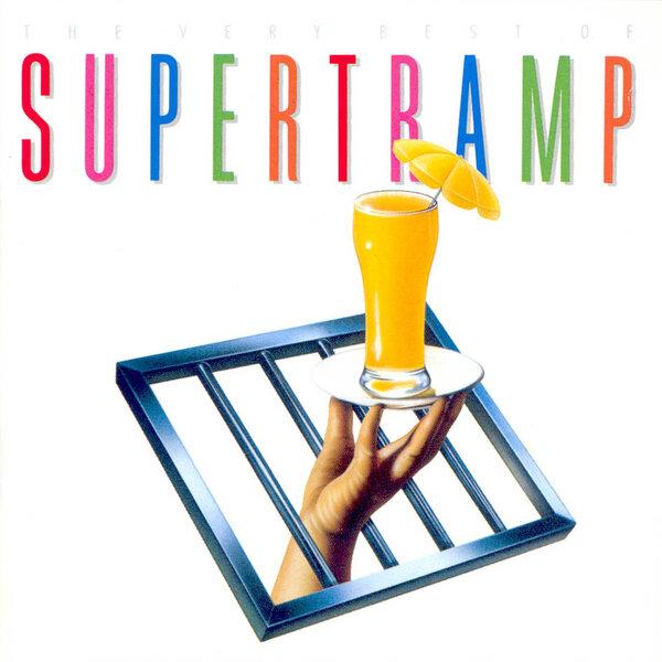 Supertramp -The very best of Vol. 1.jpg