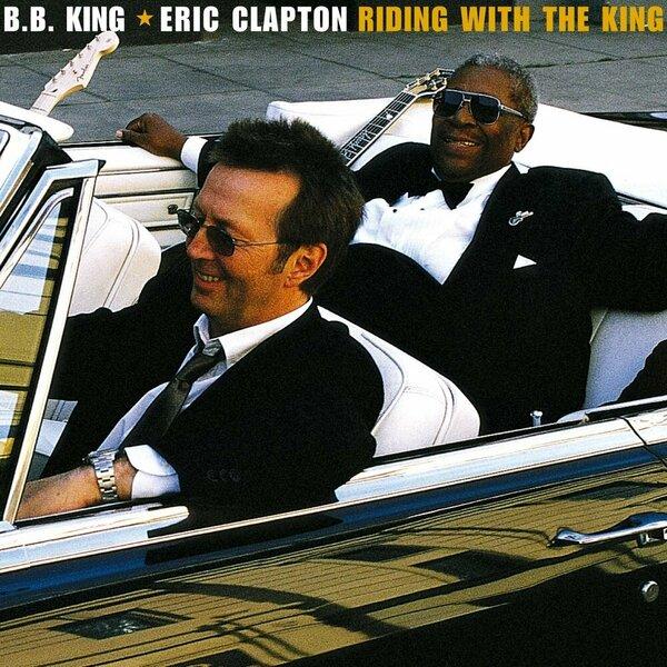B.B. King & Eric Clapton - Riding With The King.jpg