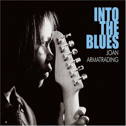 Armatrading, Joan - Into the blues.jpg