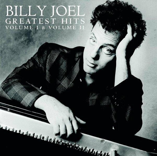 Billy Joel - Greatest Hits Vol. 1 & 2.jpg