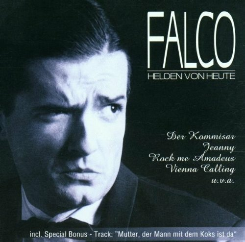 Falco - Helden von Heute.jpg