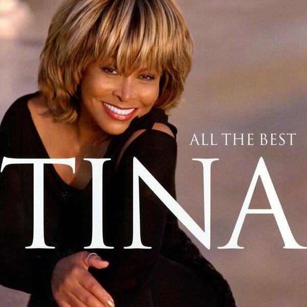 Tina Turner - All the best.jpg