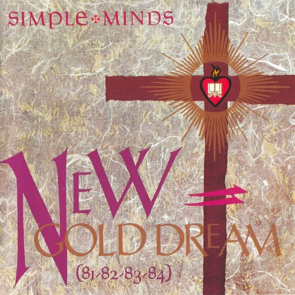 Simple Minds - New Gold Dream.jpg