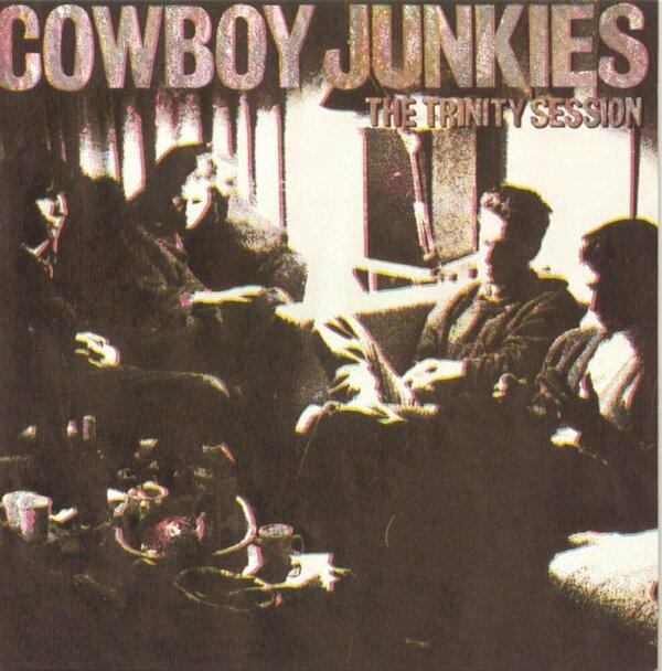 Cowboy Junkies - The Trinity Session (1988).jpg