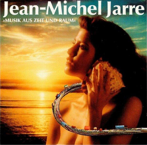 Jean Michel Jarre - Musik aus Zeit und Raum.jpg