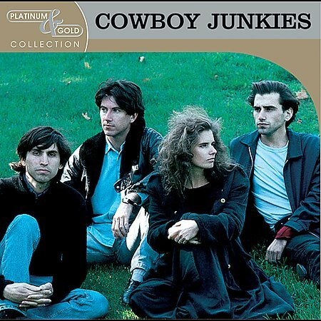 Cowboy Junkies - Platinum Gold Collection (Greatest Hits) 2003.jpg