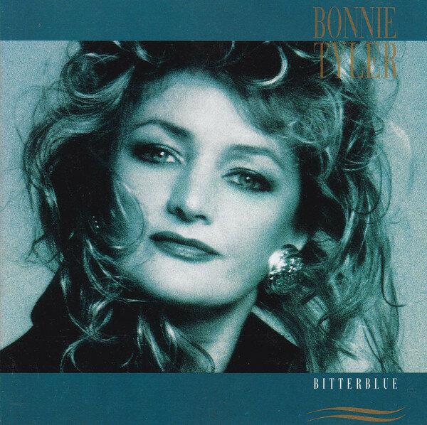 Bonnie Tyler - Bitterblue.jpg