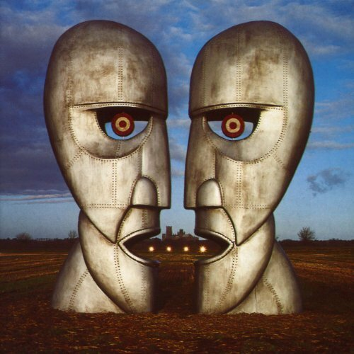 Pink Floyd - The Division Bell (1994).jpg