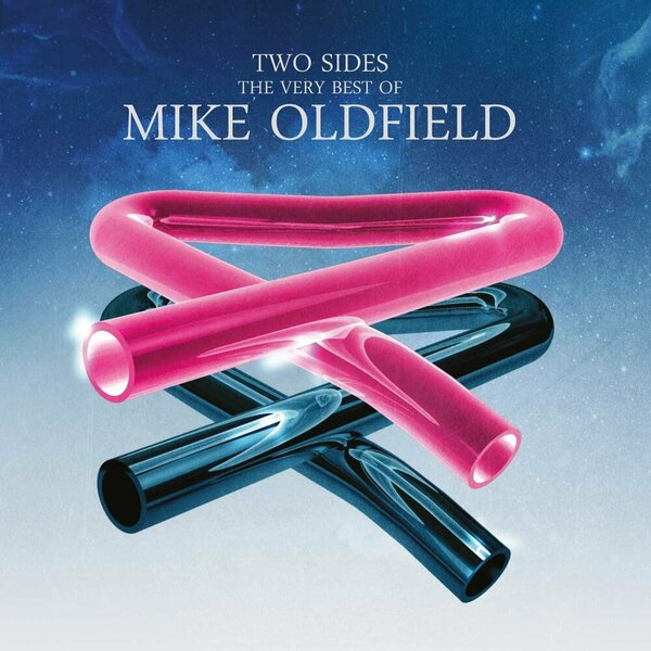 Mike Oldfield - Two Sides The Very Best Of (2012).jpg