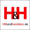 Hifi und Heimkino .de
